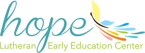 Hope Lutheran Early Education Center